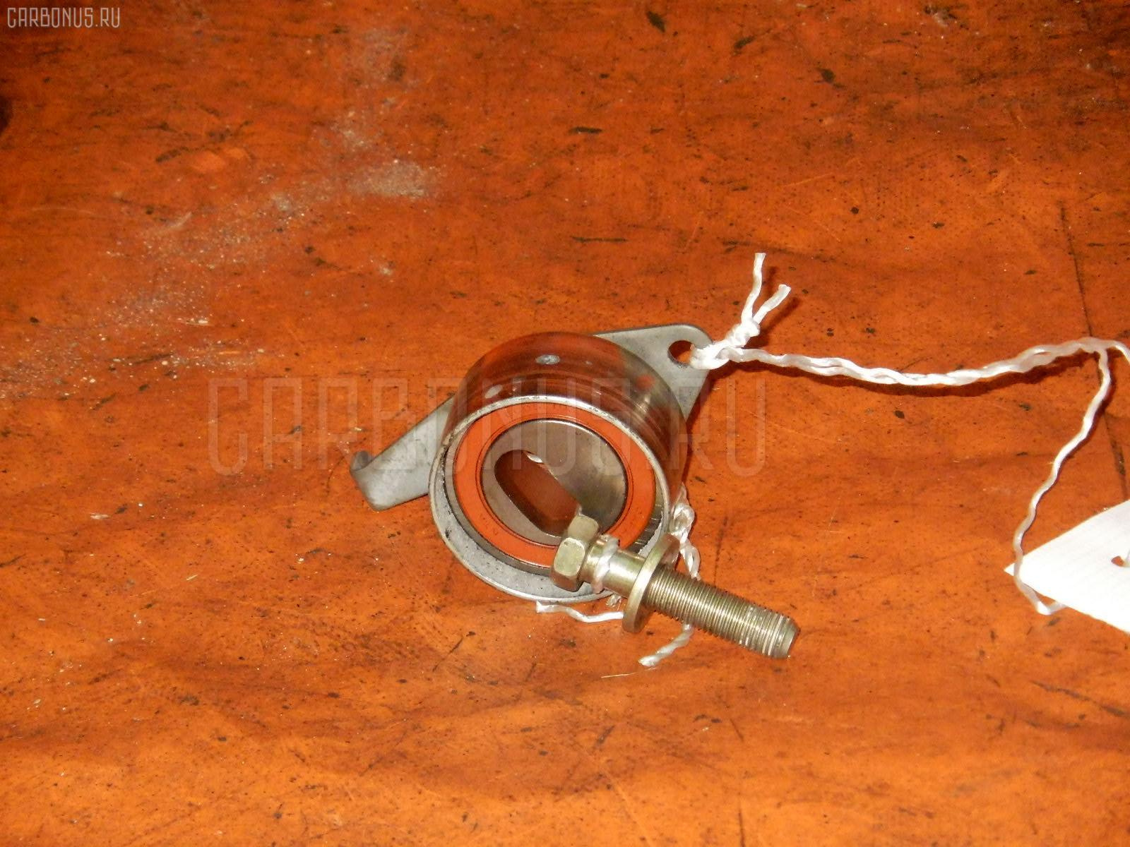 Ролик обводной DAIHATSU MAX L950S EF-DET Фото 2