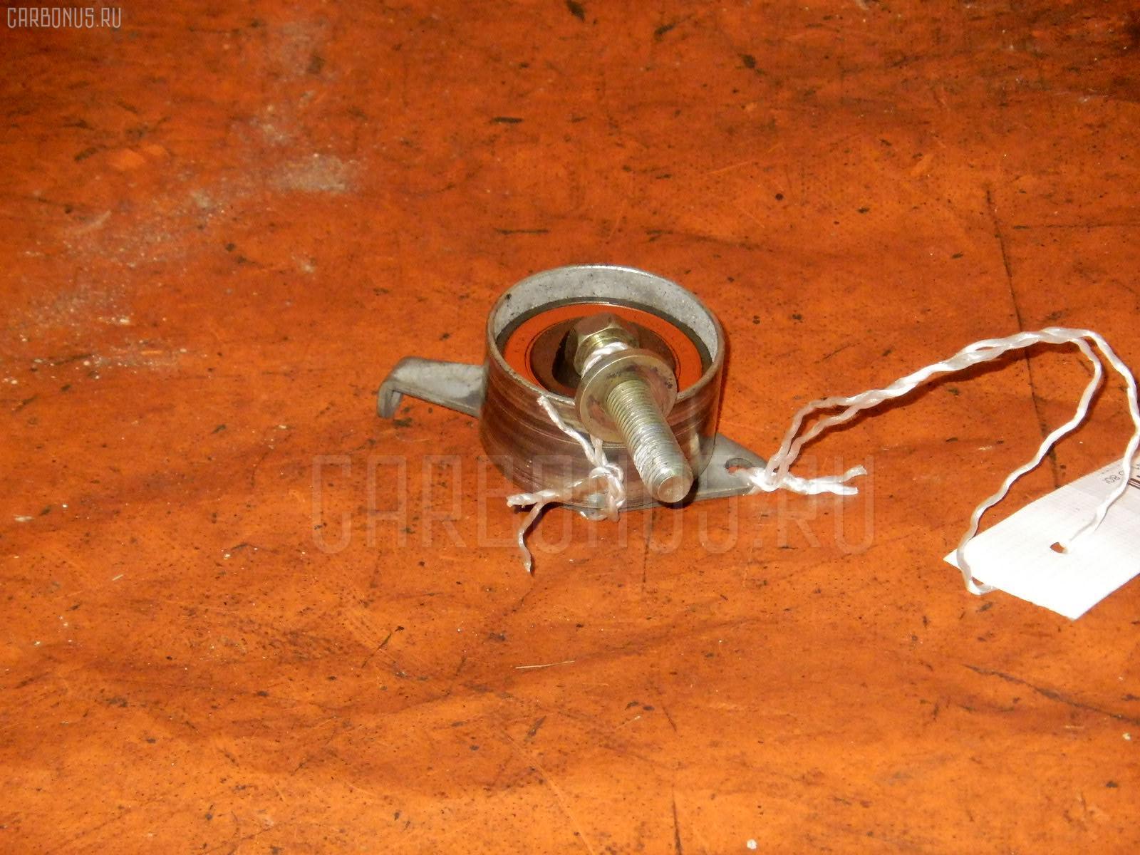 Ролик обводной DAIHATSU MAX L950S EF-DET Фото 1