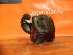 Корпус воздушного фильтра Toyota Duet M101A K3-VE Фото 2