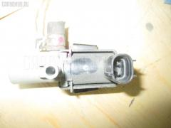 Клапан-вакуумник Toyota Corolla fielder NZE121 1NZ-FE Фото 2
