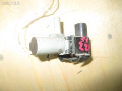Клапан-вакуумник Toyota Corolla fielder NZE121 1NZ-FE Фото 3