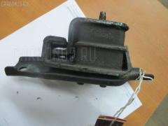 Подушка двигателя SUBARU LEGACY WAGON BH5 EJ20 Фото 2