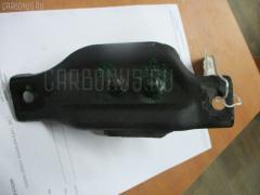 Подушка двигателя SUBARU LEGACY WAGON BH5 EJ20 Фото 4
