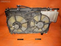 Радиатор ДВС Toyota Ipsum ACM21W 2AZ-FE Фото 2