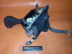 Ручка КПП Toyota Chaser GX90 Фото 1