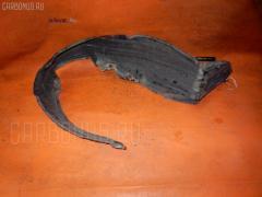Подкрылок TOYOTA IPSUM SXM10 3S-FE Фото 4