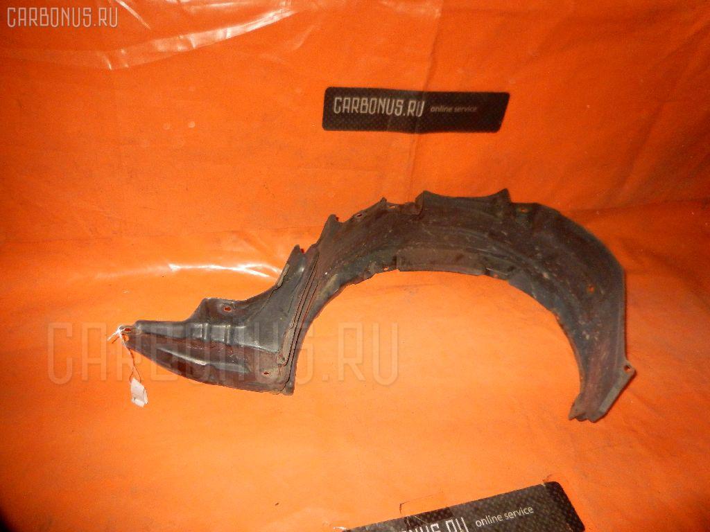 Подкрылок TOYOTA IPSUM SXM10 3S-FE Фото 1