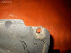 Подкрылок TOYOTA ALLEX NZE121 1NZ-FE Фото 3
