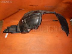 Подкрылок Subaru Forester SF5 EJ20 Фото 1