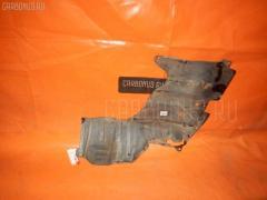 Защита двигателя Toyota Ipsum SXM10 3S-FE Фото 2