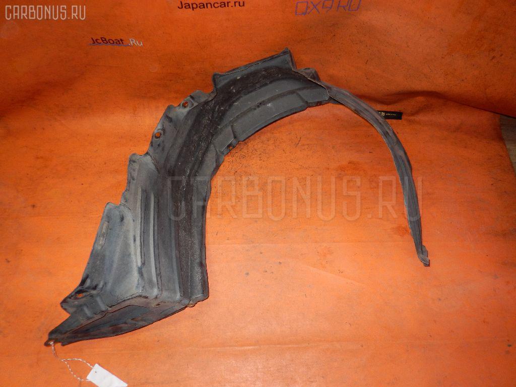 Подкрылок TOYOTA IPSUM SXM10 3S-FE Фото 2