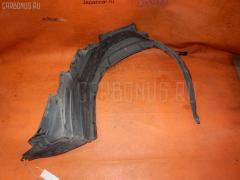 Подкрылок Toyota Ipsum SXM10 3S-FE Фото 3