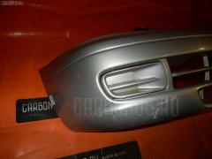 Бампер Nissan Sunny B14 Фото 4