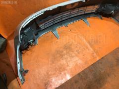 Бампер Toyota Isis ANM15 Фото 9