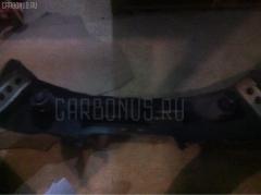Бампер SUBARU OUTBACK BP9 Фото 2