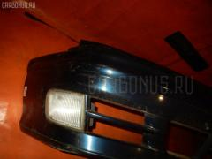 Бампер Nissan Cefiro A32 Фото 2