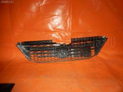 Решетка радиатора HONDA ODYSSEY RB2 Фото 2