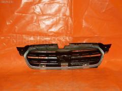 Решетка радиатора Subaru Outback BP9 Фото 5