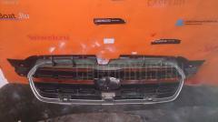 Решетка радиатора Subaru Outback BP9 Фото 1