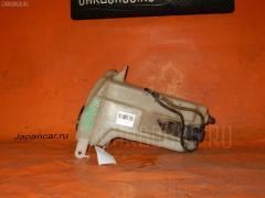 Бачок омывателя Toyota Ipsum SXM10 Фото 1