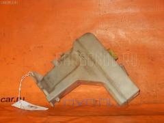 Бачок расширительный Nissan Wingroad WFY11 QG15DE Фото 1