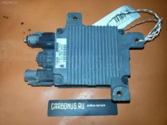 Блок управления электроусилителем руля HONDA ACCORD WAGON CH9 F20B Фото 3