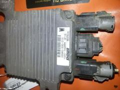 Блок управления электроусилителем руля HONDA ACCORD WAGON CH9 F20B Фото 2