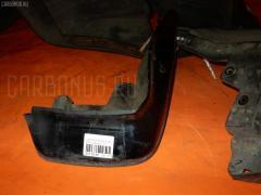 Брызговик Honda Accord CF4 Фото 4
