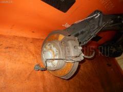 Балка подвески MERCEDES-BENZ A-CLASS W169.032 266.940 Фото 3