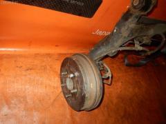 Балка подвески Toyota Gaia SXM10G 3S-FE Фото 2