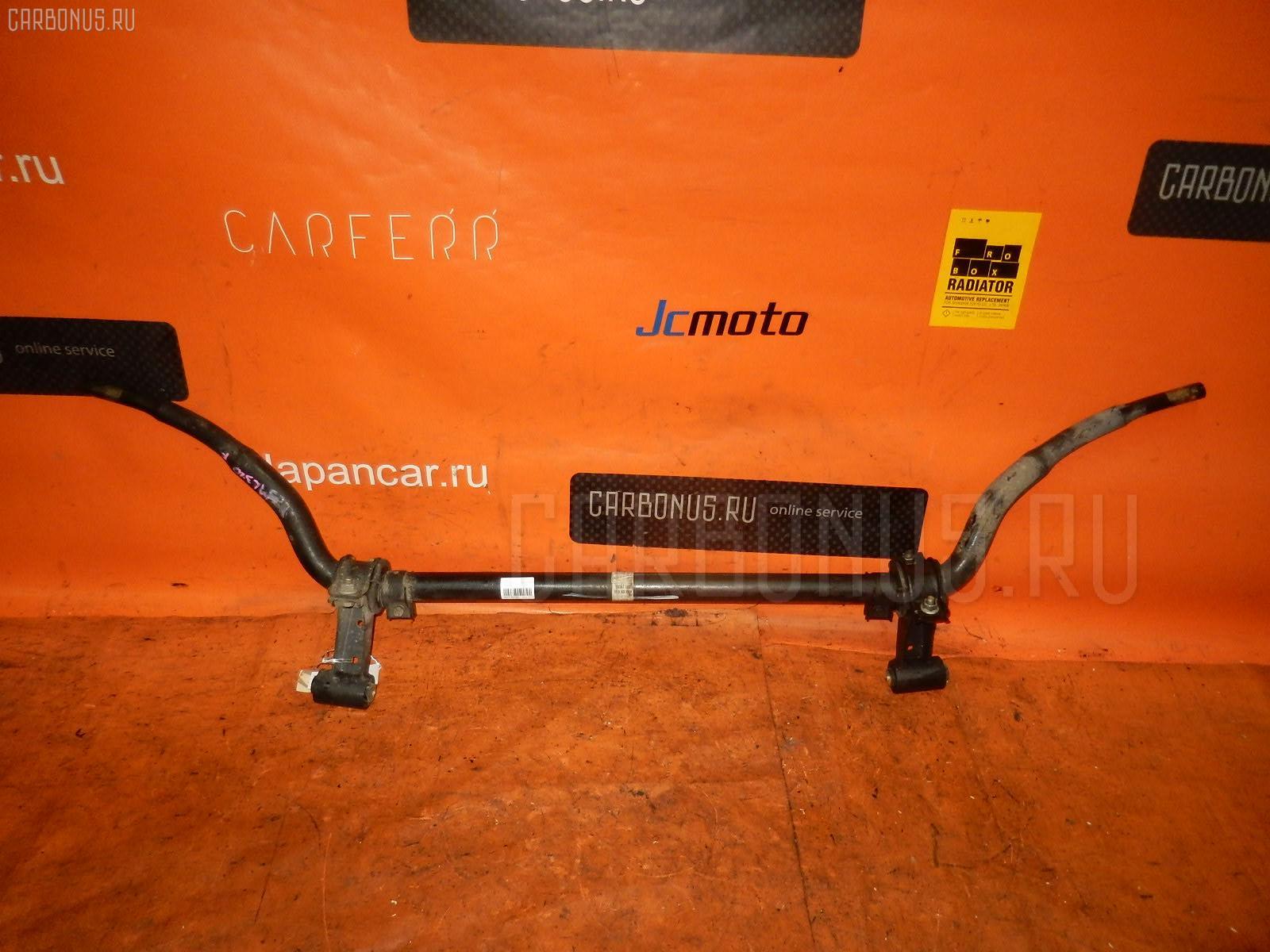Стабилизатор MERCEDES-BENZ M-CLASS W163.154 112.942 Фото 1