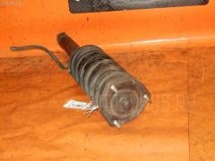Стойка амортизатора Toyota Chaser JZX100 1JZ-GE Фото 2