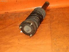 Стойка амортизатора TOYOTA CHASER GX100 1G-FE Фото 2