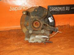 Ступица Nissan Serena C24 QR20 Фото 2
