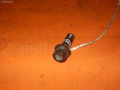 Шпилька Bmw 3-series E46 Фото 1
