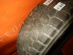 Автошина грузовая зимняя Sy900 195/80R15LT YOKOHAMA Фото 1