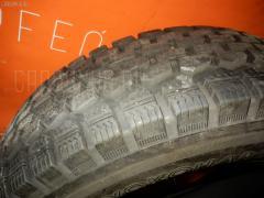 Автошина грузовая зимняя SY900 195/80R15LT YOKOHAMA Фото 2