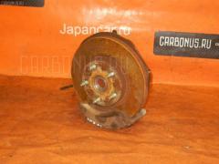 Ступица Honda Stepwgn RF5 K20A Фото 1