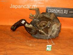 Ступица Honda Stepwgn RF4 K20A Фото 1