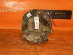 Ступица MITSUBISHI CHARIOT GRANDIS N86W 6G72 Фото 1