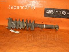 Стойка амортизатора Toyota Crown JZS171 1JZ-FSE Фото 1