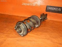 Стойка амортизатора HONDA STEPWGN RF5 K20A Фото 1