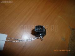 Датчик детонации TOYOTA ISIS ZNM10G 1ZZ-FE Фото 2