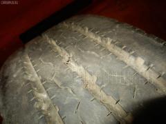 Автошина грузовая летняя на Duravis 225/70R16LT BRIDGESTONE