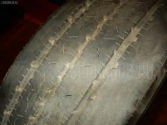 Автошина грузовая летняя Duravis 225/70R16LT BRIDGESTONE Фото 1