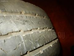 Автошина грузовая летняя Duravis 225/70R16LT BRIDGESTONE Фото 4