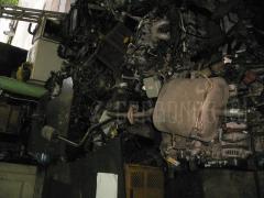 Глушитель Nissan Sunny FB15 QG15DE Фото 1