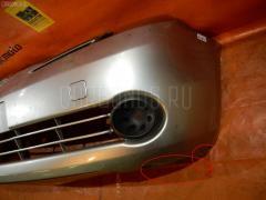 Бампер Nissan Note E11 Фото 4
