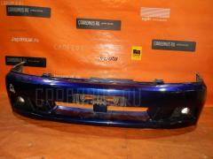 Бампер Subaru Legacy wagon BHE Фото 2