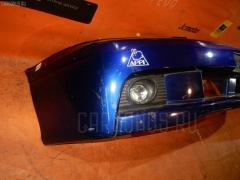 Бампер Subaru Legacy wagon BHE Фото 1